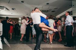 fotografo-bodas-nano-don-benito-eva-y-paco-0620