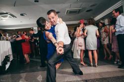 fotografo-bodas-nano-don-benito-eva-y-paco-0629