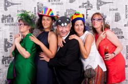 fotografo-bodas-nano-don-benito-eva-y-paco-0725
