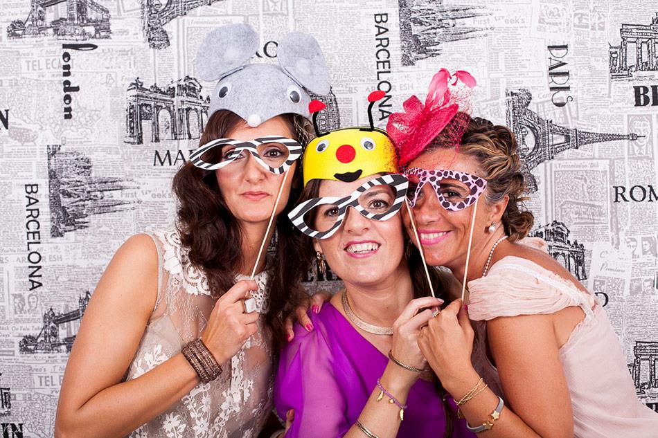 fotografo-bodas-nano-don-benito-eva-y-paco-0734