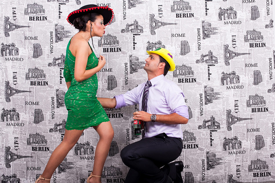 fotografo-bodas-nano-don-benito-eva-y-paco-0744