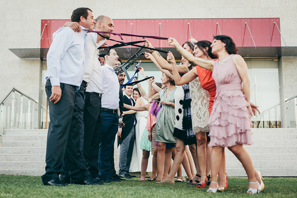 fotografo-bodas-nano-don-benito-eva-y-paco-0788