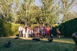fotografo-bodas-nano-don-benito-eva-y-paco-0798