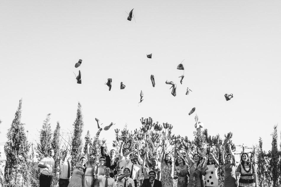 fotografo-bodas-nano-don-benito-eva-y-paco-0800-Editar