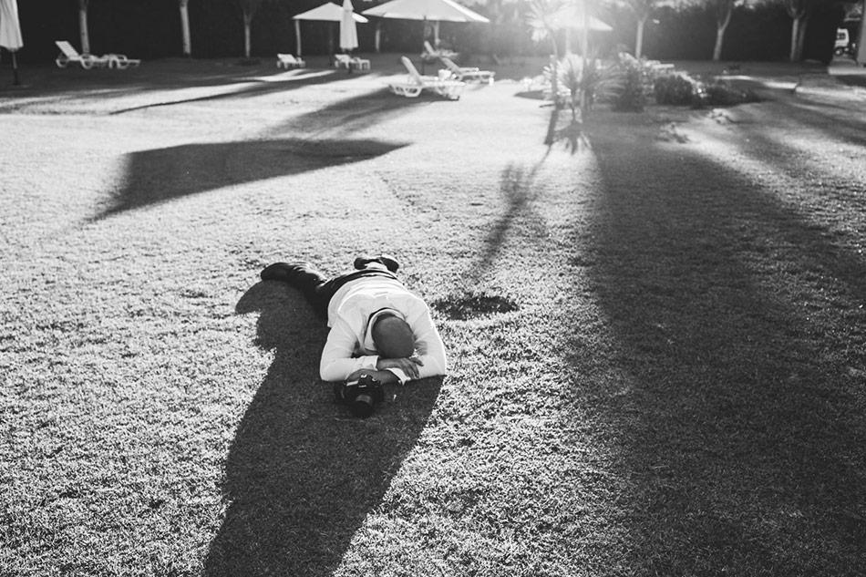 fotografo-bodas-nano-don-benito-eva-y-paco-0808