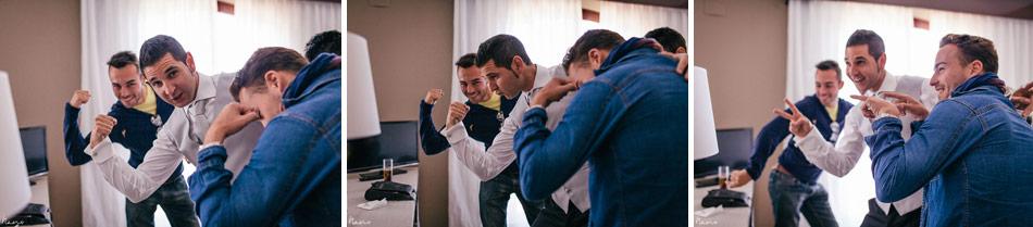 fotos-boda-confortel-badajoz-ana-y-joaquin-0044