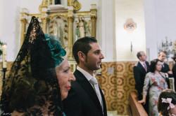 fotos-boda-confortel-badajoz-ana-y-joaquin-0275
