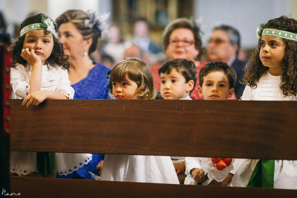 fotos-boda-confortel-badajoz-ana-y-joaquin-0304