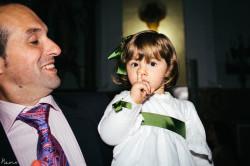 fotos-boda-confortel-badajoz-ana-y-joaquin-0415