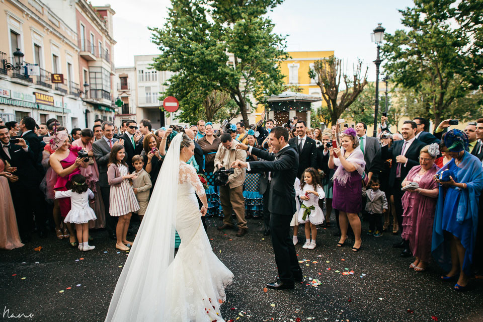 fotos-boda-confortel-badajoz-ana-y-joaquin-0430