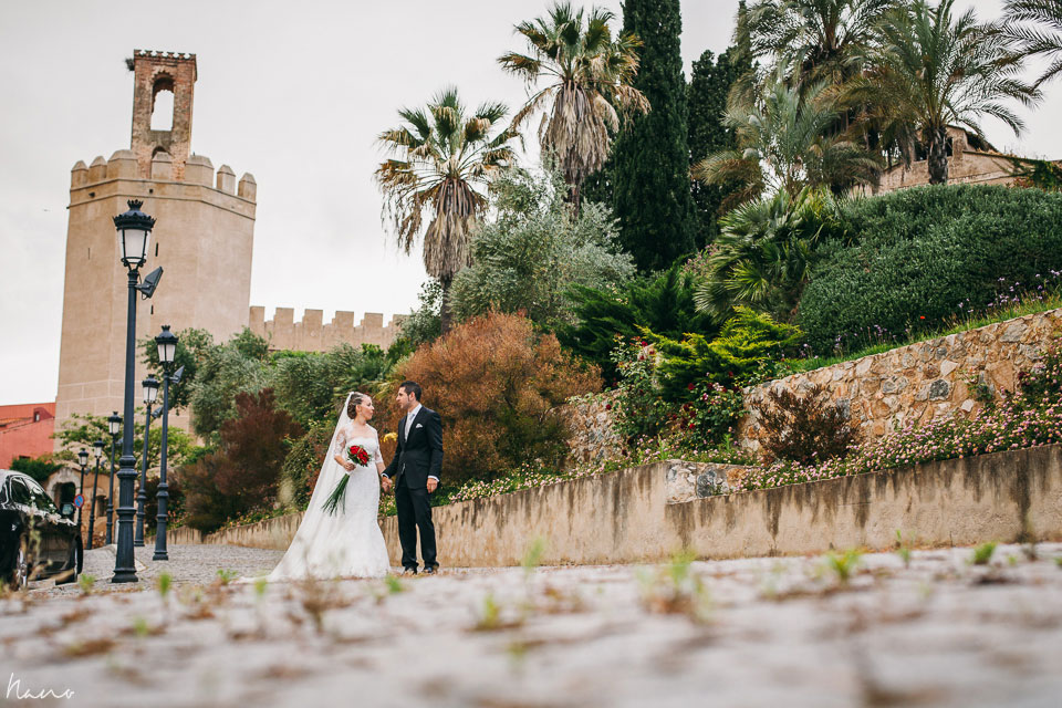 fotos-boda-confortel-badajoz-ana-y-joaquin-0470