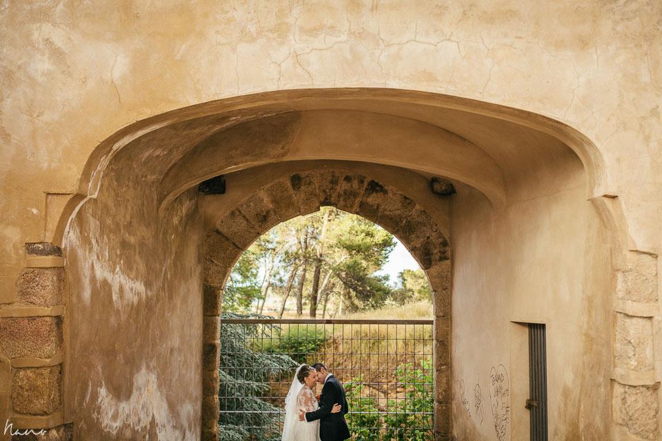 fotos-boda-confortel-badajoz-ana-y-joaquin-0478
