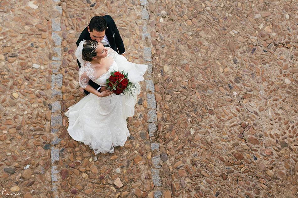 fotos-boda-confortel-badajoz-ana-y-joaquin-0488
