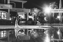 fotos-boda-confortel-badajoz-ana-y-joaquin-0648_1