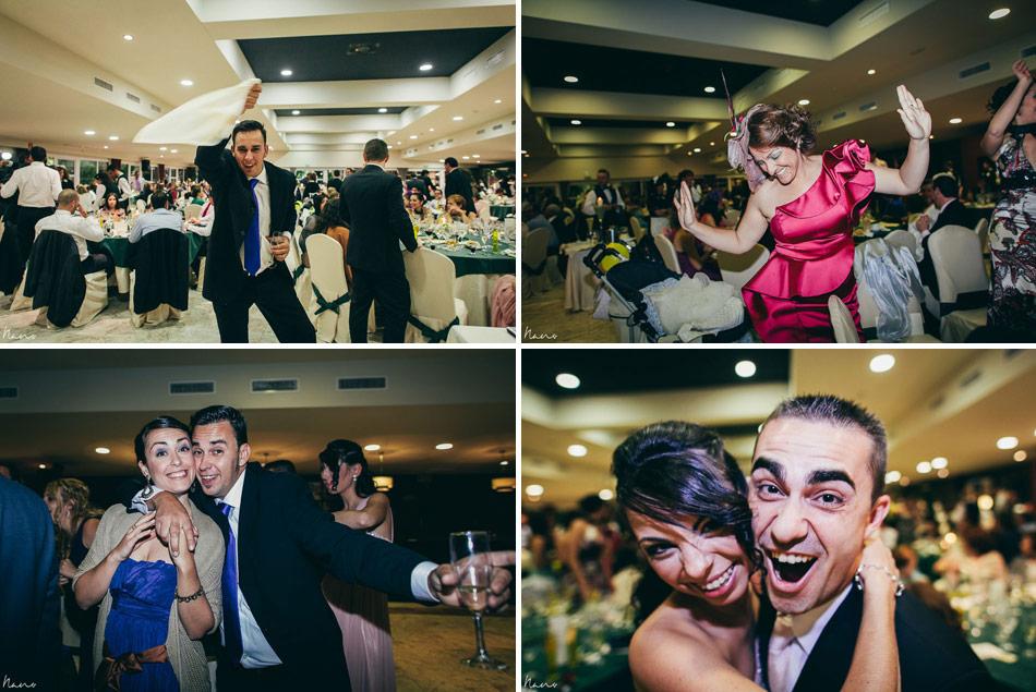 fotos-boda-confortel-badajoz-ana-y-joaquin-0719