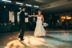 fotos-boda-confortel-badajoz-ana-y-joaquin-0792