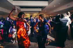 fotos-boda-confortel-badajoz-ana-y-joaquin-0827