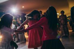 fotos-boda-confortel-badajoz-ana-y-joaquin-0876