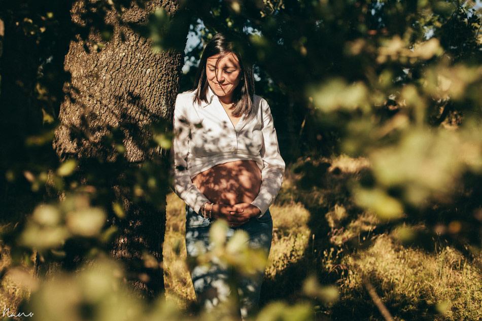 fotos-premama-cristina-leandro-julia-0008
