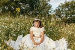 nano-gallego-comunion-rocio-fotografo-infantil-0072