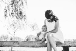 foto-infantil-ana-manuel-elena-polel-2013-0008