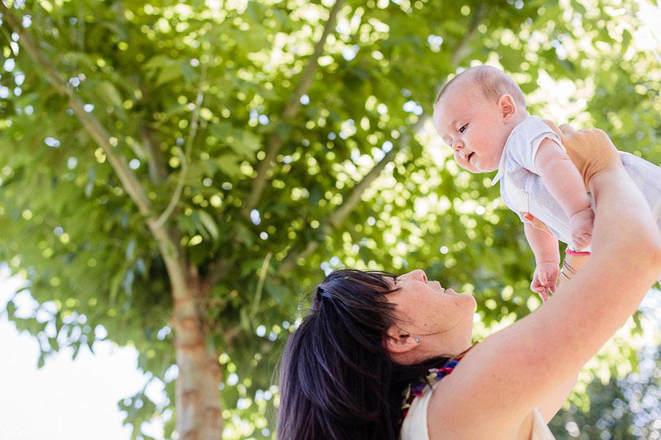 foto-infantil-ana-manuel-elena-polel-2013-0020