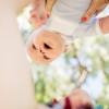 foto-infantil-ana-manuel-elena-polel-2013-0023