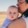 foto-infantil-ana-manuel-elena-polel-2013-0056-Editar