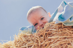 foto-infantil-ana-manuel-elena-polel-2013-0061