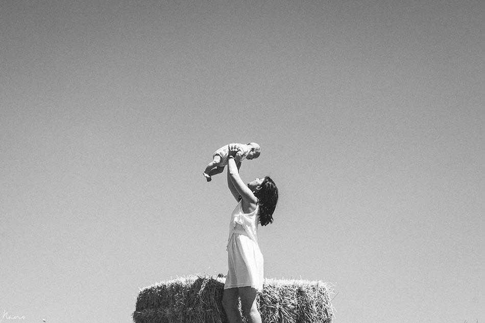 foto-infantil-ana-manuel-elena-polel-2013-0065