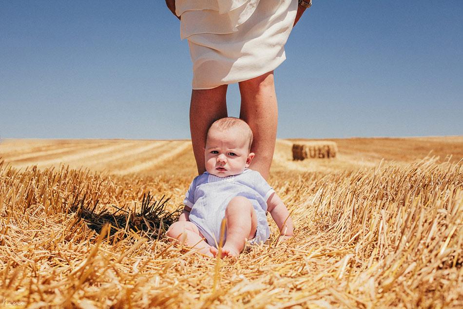 foto-infantil-ana-manuel-elena-polel-2013-0081-Editar