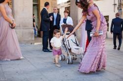 fotografo-de-boda-caceres-sonia-y-jaime-0002