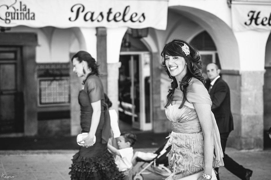 fotografo-de-boda-caceres-sonia-y-jaime-0015