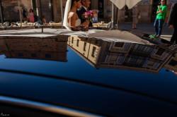 fotografo-de-boda-caceres-sonia-y-jaime-0057