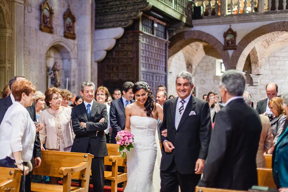 fotografo-de-boda-caceres-sonia-y-jaime-0066