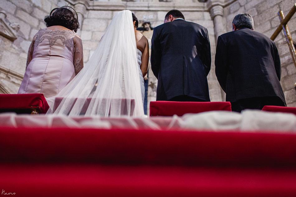 fotografo-de-boda-caceres-sonia-y-jaime-0149