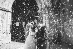 fotografo-de-boda-caceres-sonia-y-jaime-0183