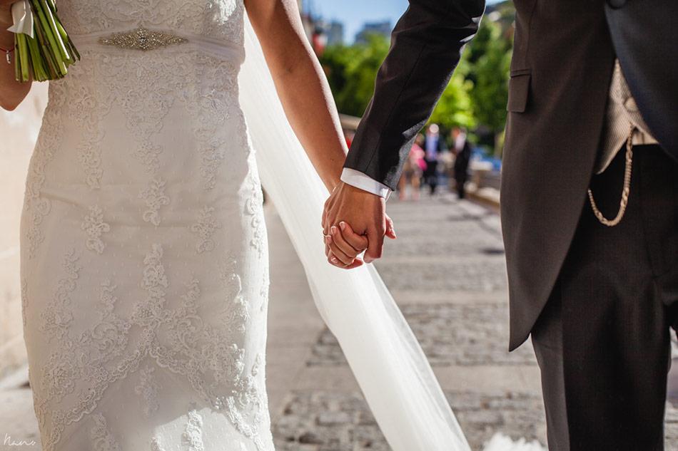 fotografo-de-boda-caceres-sonia-y-jaime-0220