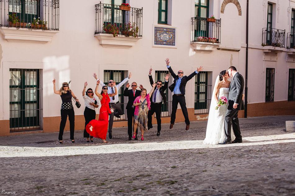 fotografo-de-boda-caceres-sonia-y-jaime-0224
