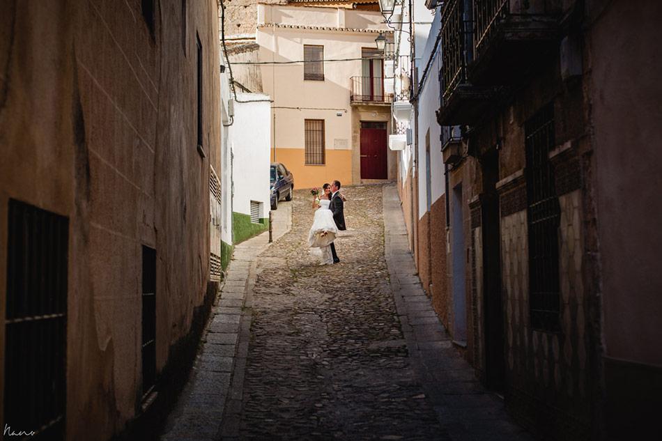 fotografo-de-boda-caceres-sonia-y-jaime-0237