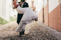 fotografo-de-boda-caceres-sonia-y-jaime-0242