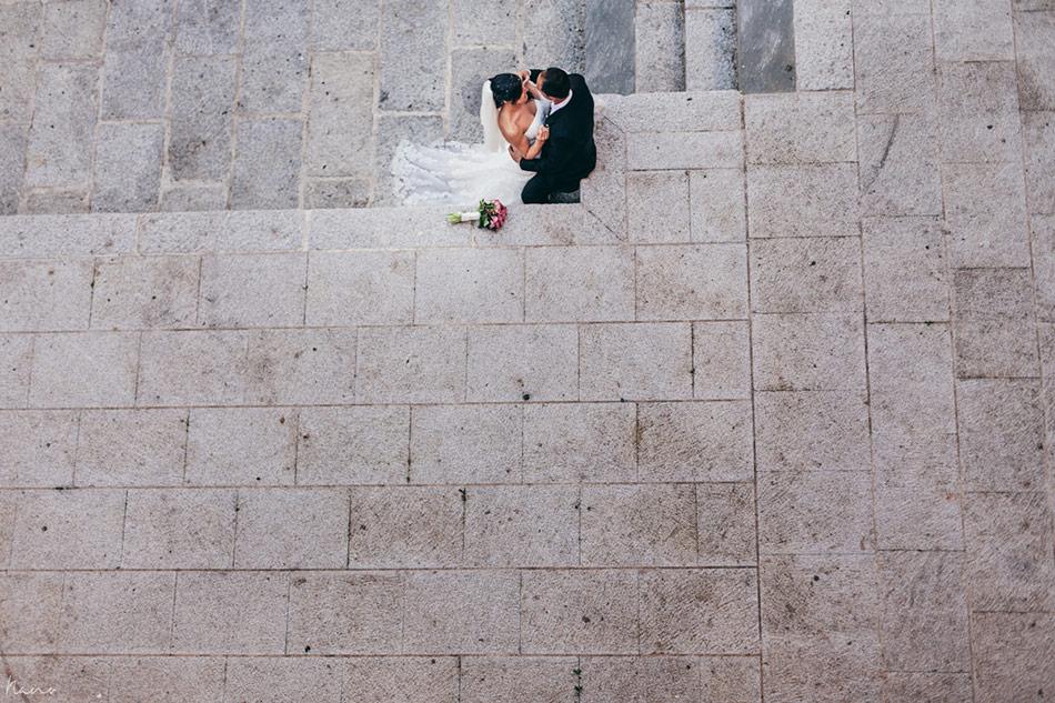 fotografo-de-boda-caceres-sonia-y-jaime-0280