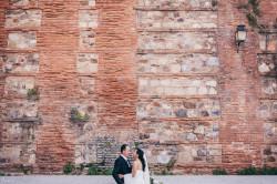 fotografo-de-boda-caceres-sonia-y-jaime-0286