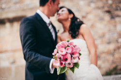 fotografo-de-boda-caceres-sonia-y-jaime-0289