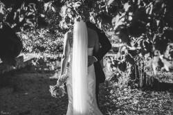 fotografo-de-boda-caceres-sonia-y-jaime-0305