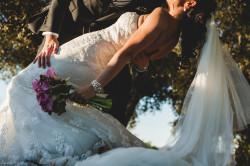fotografo-de-boda-caceres-sonia-y-jaime-0316
