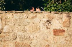 fotografo-de-boda-caceres-sonia-y-jaime-0326
