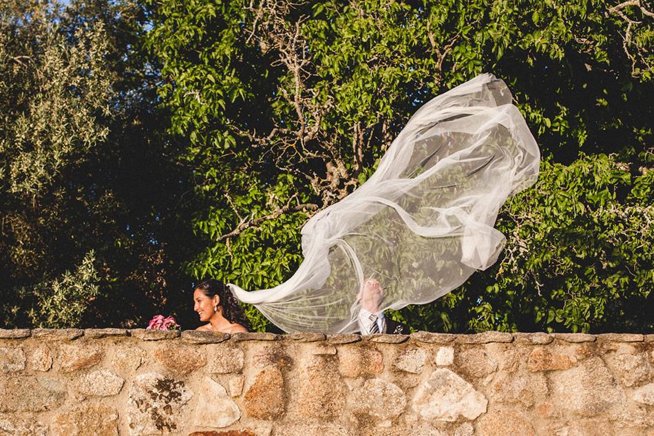 fotografo-de-boda-caceres-sonia-y-jaime-0335