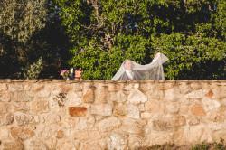 fotografo-de-boda-caceres-sonia-y-jaime-0337