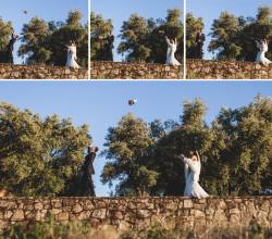 fotografo-de-boda-caceres-sonia-y-jaime-0353B